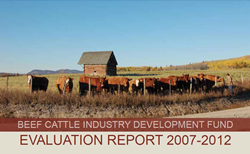 2007-2012 evaluation report cover.png