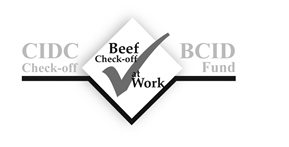 Beef Check-off <iframe width=